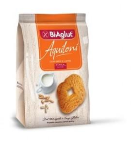 biaglut aquiloni senza glutine