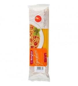 Biaglut  spaghetti senza glutine