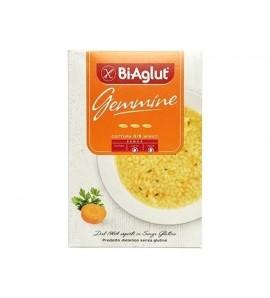 Biaglut gemmine senza glutine