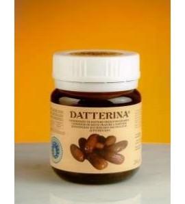 Datterina Marmellata di Datteri freschi 200g