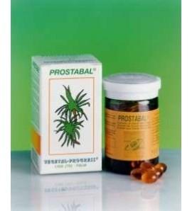Prostabal 60 cps