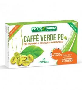Caffè verde 30 compresse