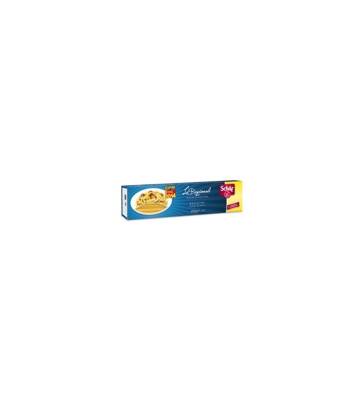 Euphidra Detergente Non sapone pelle fragile 200ml