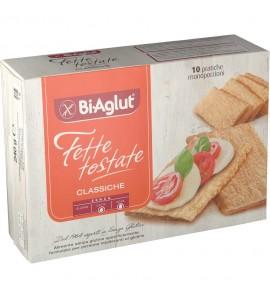 Biaglut fette tostate senza glutine