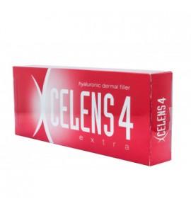 Genyal Xcelens Extra 4