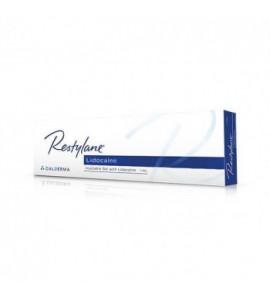 Galderma - Restylane Con Lidocaina