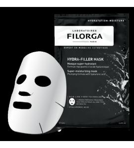 Maschera Super Idratante Filorga