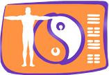 Centro medico Vesalius Logo