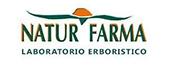 Natur Farma S.a.s.