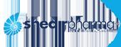 Shedir Pharma Srl Roma