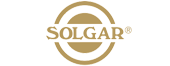 Solgar italia Multinutrient spa